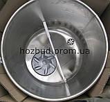 Стиральная машинка Донбасс, фото 2