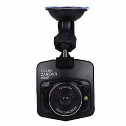 Видеорегистратор DVR 258 авто регистратор