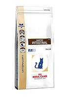 GASTRO INTESTINAL Cat 2 kg