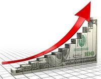 Рост цен на ароматизаторы