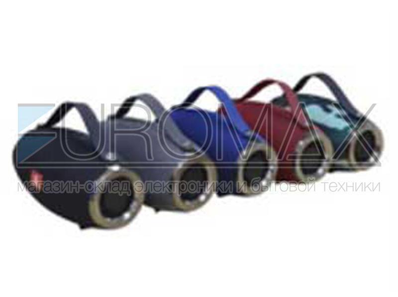 Минидинамик BT 50шт E16-MINI