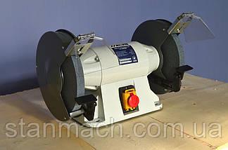 Заточной станок FDB Maschinen LT-1500/400 (LT-1500FS), фото 3