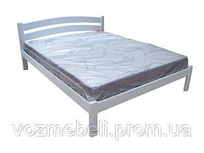 Кровать Madrid