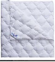 Детское одеяло Billerbeck Нина 110*140 из  антиаллергенного волокна, фото 1