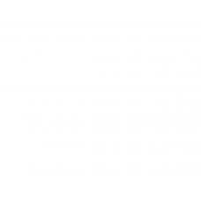 Керамогранит Megagres HY603P арт.(337767)
