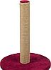 ТриксиTrixieart. 43089 Дряпка - столбик 42 см