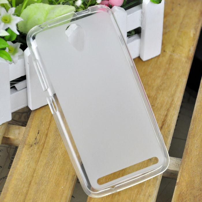 Чехол для телефона Fly IQ4410i Quad Phoenix 2 Бампер Накладка
