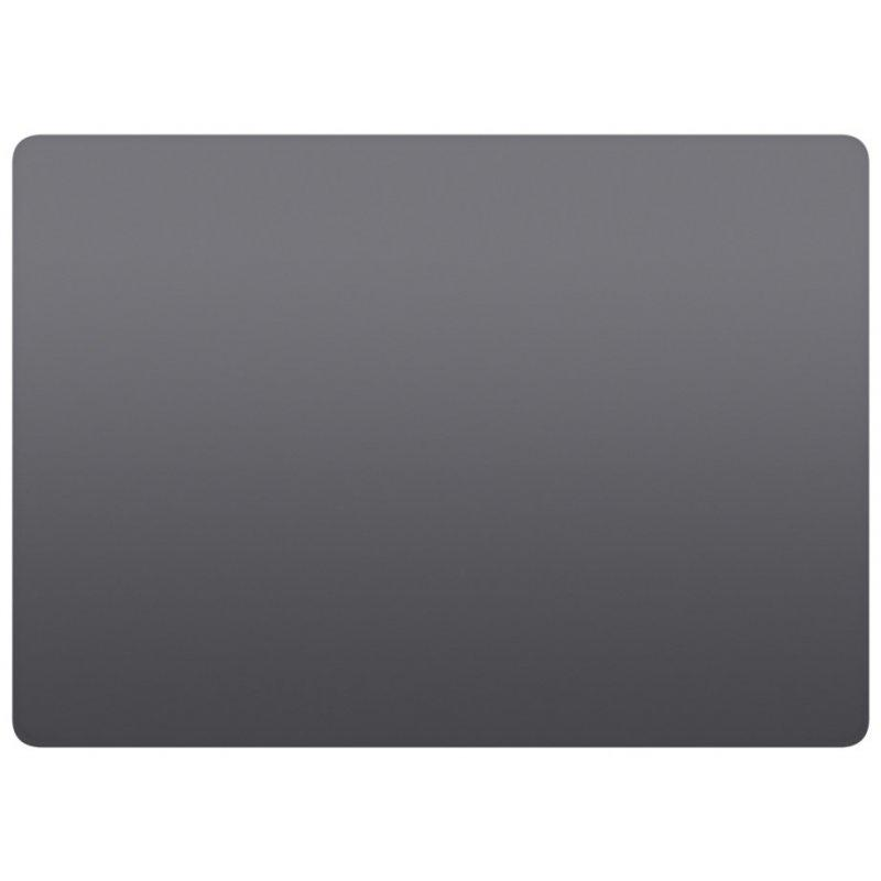 Apple Magic Trackpad 2 Space Gray (MJ2R2)