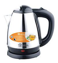 Чайник электрический Arita AKT-5201