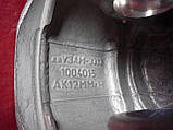 Поршни 85,0  Москвич 2141 объемом 1800 под бензин АИ92, фото 2