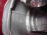 Поршни 85,0  Москвич 2141 объемом 1800 под бензин АИ92, фото 3