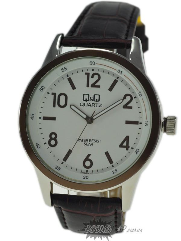 Наручные часы Q&Q Q922J314Y