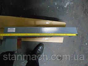 FDB Maschinen DB1018/1218 Дополнительная станина к токарным станкам по дереву, фото 2