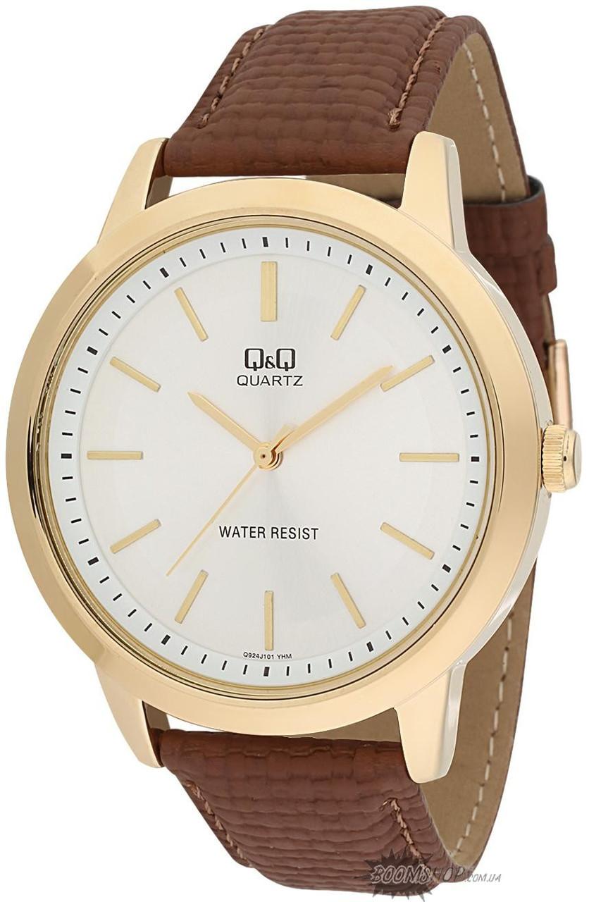 Наручные часы Q&Q Q924J101Y