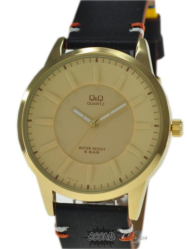 Наручные часы Q&Q Q926J100Y