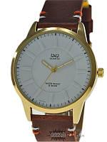 Наручные часы Q&Q Q926J101Y