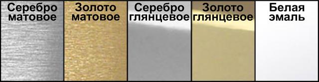 Металл для сублимации
