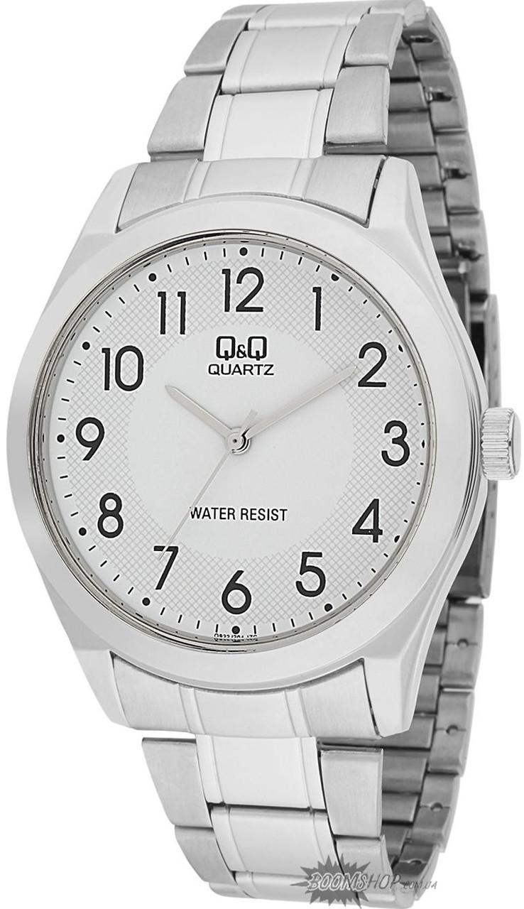 Наручные часы Q&Q Q932J204Y
