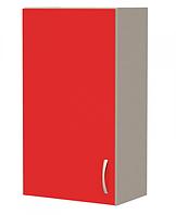 """Тумба на кухню """"ЭККО"""" ВП-40Х72"""
