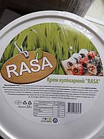 Крем сыр Rasa 3кг