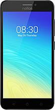 Смартфон TP-Link Neffos Y5s (TP804A24) EAN/UPC: 6935364083489