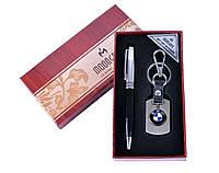 Набор подарочный BMW