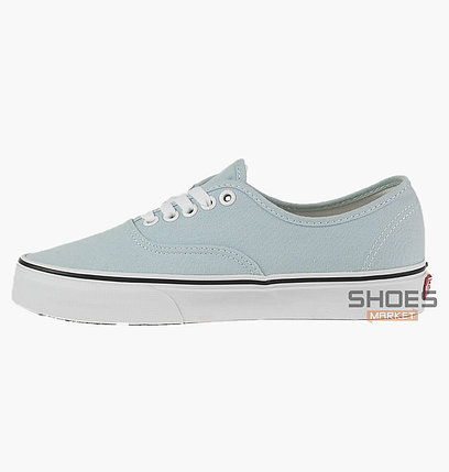 Женские кроссовки Vans Authentic White VA38EMQ6K dd6650c194b2a