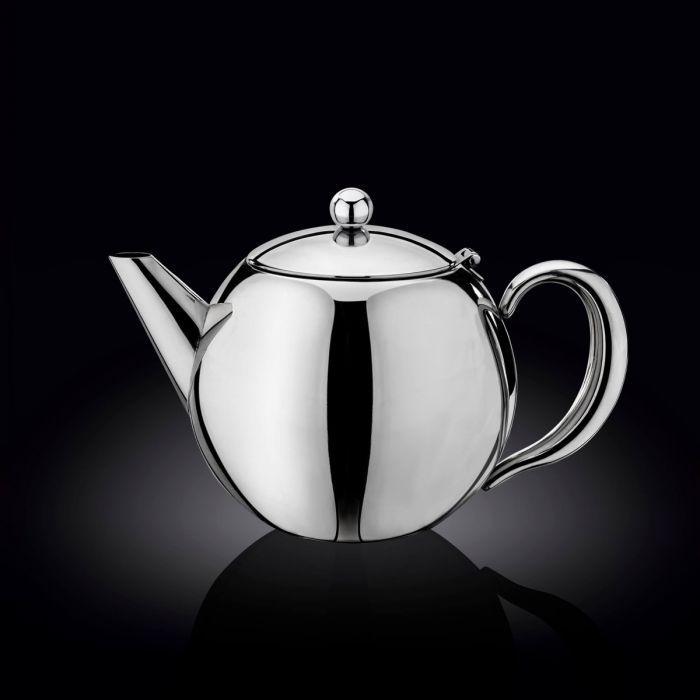 Чайник заварочный Wilmax н/ж сталь WL-551110 1500 мл