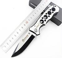 Складной полуавтоматический нож Boker A083, фото 1