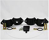 Дозирующая станция Microdos MP2–pH (4 л/ч), фото 3