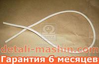 Шланг вакуума распределителя зажигания ВАЗ 2101 2102 2103 2104 2105 2106 2107 (L-820)  БРТ соединительный