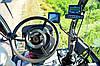 Автопилот для GPS навигатора Raven