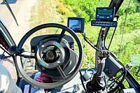 Автопилот для GPS навигатора Raven, фото 1