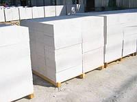 Газобетон. Строительные материалы оптом в Одессе