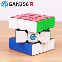 Кубик Рубика 3х3 GAN 356 R (normal) (цветной)