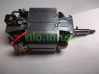 Двигатель для тримера в зборе EZT 036 G (64х67 мм, L=150 мм, посадка 8 мм, резьба 5 мм)
