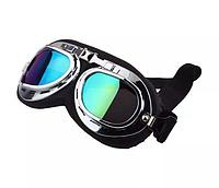 Горнолыжные очки-маски в Украине. Сравнить цены, купить ... 541c712bcc7
