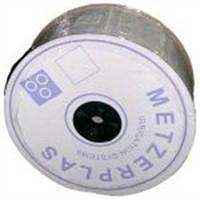 Капельная лента MetzerPlas 8 mil/20 см, водовылив 1.2/1.6 л/час 3000 м