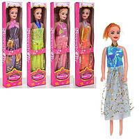 """Кукла типа """"Барби""""911-C15-16-19"""