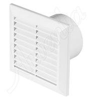 Вентилятор витяжний CLASSIC 100 Awenta