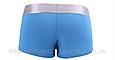 Трусы боксеры Calvin Klein Steel модал modal мужские нижнее мужское белье, фото 9
