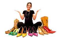 Обувь женская и подростковая р.(36-41)