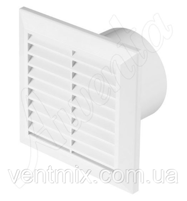 Вентилятор вытяжной CLASSIC 120 Awenta
