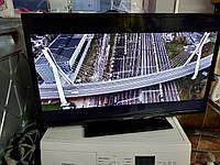 Телевизор 32 дюйма  Panasonic TX-32CW304 с Т2 тюнером 200Гц