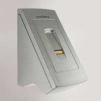 Ekey homе- биометрическая система контроля доступа для частных домов, квартир, фото 1