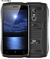 "Zoji Z6 3G Android 6.0 1 GB RAM 8 GB ROM 4 ядра IP68 Dual SIM 4.7"", фото 1"