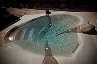 Натуральные спа бассейны Термапонд