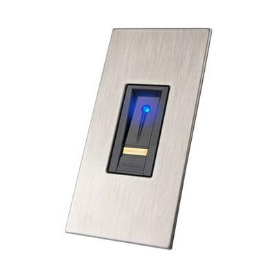 Ekey integra -встраиваемая система распознавания отпечатков пальца