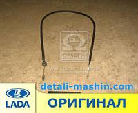 Трос газа ВАЗ 21214 Нива (пр-во ДААЗ) 21214-110805400