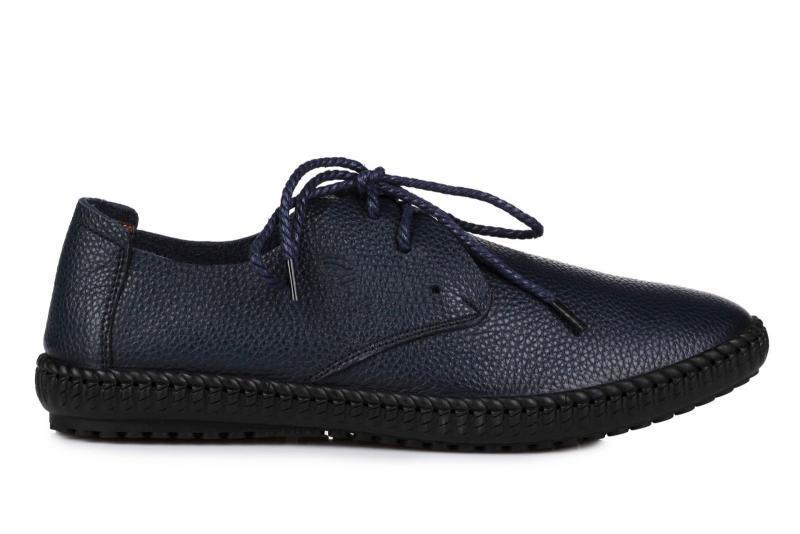 62efcd24548 Мужские Мокасины Clarks Casual Sneakers Blue
